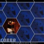 Cobra: John Zorn's Game Pieces, Vol. 2