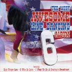 Most Awesome Line Dancing 6