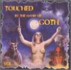 Touched By The Hand Of Goth Vol 4