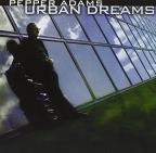 Urban Dreams
