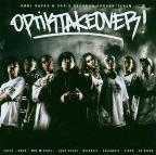 Optik Take Over (Limited)