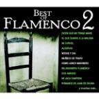 Best Of Flamenco (Vol.2)