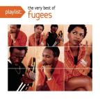Playlist: The Very Best of Fugees