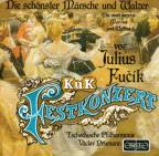 Most Famous Marches & Waltzes