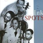 Best of the Ink Spots