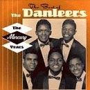 Best of the Danleers, The Mercury Years