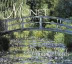 Monet Collection: Piano Moods