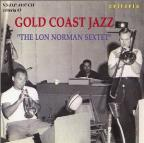 Gold Coast Jazz