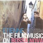 Film Music On Bossa