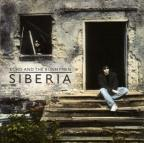 Siberia