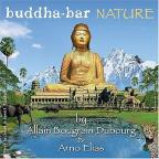 Buddha-Bar Nature