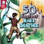 50 Bestest Kid Stories