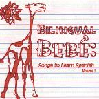 Songs To Learn Spanish Vol 1