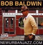 NewUrbanJazz.com