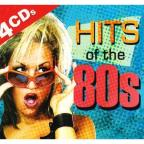 Hits Of The 80'S Vol 1