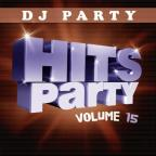 Hits Party, Vol. 15