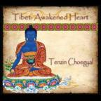 Tibet: Awakened Heart