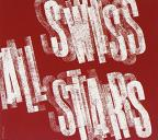 Swiss All-Stars