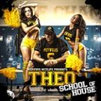 Nervous Nitelife: School Of House