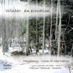 Winter: An Evocation