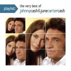 Playlist: The Very Best of Johnny Cash & June Carter Cash