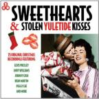 Sweethearts & Stolen Yuletide Kisses