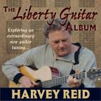 Liberty Guitar Album