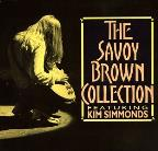Savoy Brown Collection