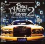 Bay Area Playaz Vol. 2: Raining Ice In The Bay