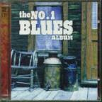 No 1 Blues Album