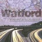 North Of Watford: 24 Rare Pop & Soul Classics 1