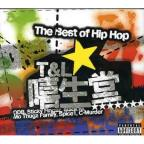 T & L-Best Of Hip Hop