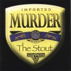 Murder The Stout