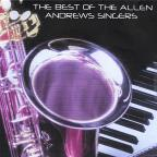 Best of the Allen Andrews Singers