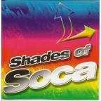 Shades Of Soca