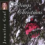 Tidings Of Christmas