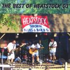 Best of heatstock 03