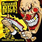 Carnival Militia