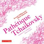 "Tchaikovsky: Symphony No. 6 ""Pathétique""; Romeo and Juliet"