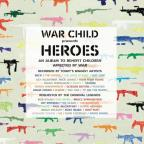 War Child Presents Heroes, Vol. 1
