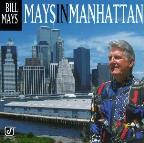 Mays In Manhattan