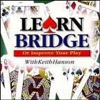 Learn Bridge: Or Improve Your Play