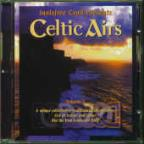 Celtic Air Vol.2