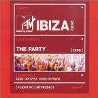 MTV Ibiza 2000: The Party