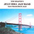 San Francisco Jazz, Vol. 1