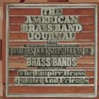 American Brass Band Journal