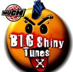 Big Shiny Tunes, Vol. 10
