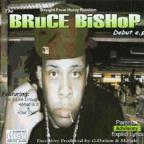 Brucebishop Debut E.P