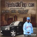 Tha Robski Show