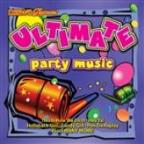 Ultimate Party Music